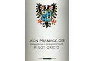Lison-Pramaggiore Pinot Grigio 2002