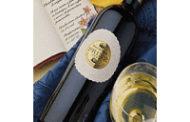 Lison Pramaggiore Chardonnay Priné 1998