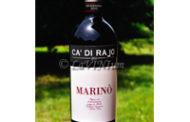 Marinò Rosso 2010