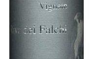 Riva dei Falchi 2001