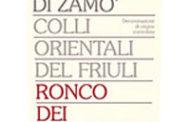 C.O.F. Ronco dei Roseti 1999