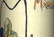 COF Rosso Miani 1996