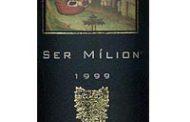 Ser Mìlion 1999