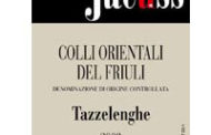 Tazzelenghe 1998