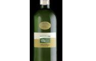 Lison Pramaggiore Pinot Grigio Terre Piane 2008
