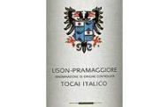 Lison-Pramaggiore Tocai Italico 2002