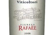 Valpolicella Classico Superiore Vigneto Rafaèl 2008