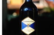 Friuli Colli Orientali Schioppettino 2009
