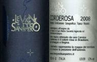 Corderosa 2008