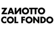 ZANOTTO COL FONDO