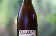 Solleone Genius-Loci