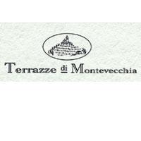 TERRAZZE DI MONTEVECCHIA - Lavinium