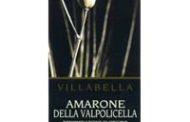 Amarone della Valpolicella Classico 2001