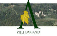 VILLE D'ARFANTA - Azienda Agricola Ville d'Arfanta