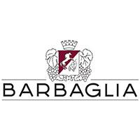 Logo Azienda Vitivinicola Barbaglia