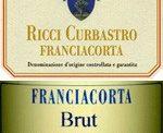 Franciacorta Brut