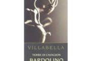 Bardolino Classico Superiore Terre di Cavagion 2001