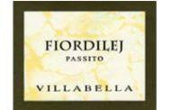Fiordilej Passito 2004