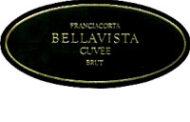 Franciacorta Brut Cuvée Bellavista