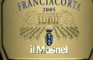 Franciacorta EBB 2005