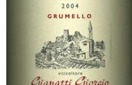 Valtellina Superiore Grumello 2004