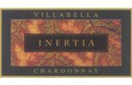 Inertia 2002