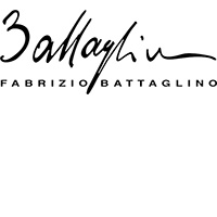 logo Battaglino