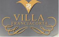 VILLA - Azienda Agricola Villa