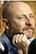 Carlo Macchi