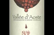Valle d'Aosta Nus Vigne Cartesan 2002
