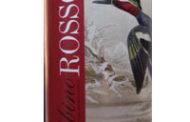 Sebino Rosso 2007
