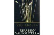 Valpolicella Classico Superiore Ripasso 2003
