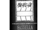 Valtellina Superiore Sassella 1998