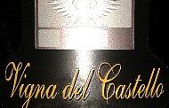 Oltrepò Pavese Pinot Nero Vigna del Castello 2014