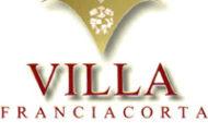 Franciacorta brut millesimato Villa 1997