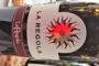 Mazzon e il suo Pinot nero: una lettura da non perdere