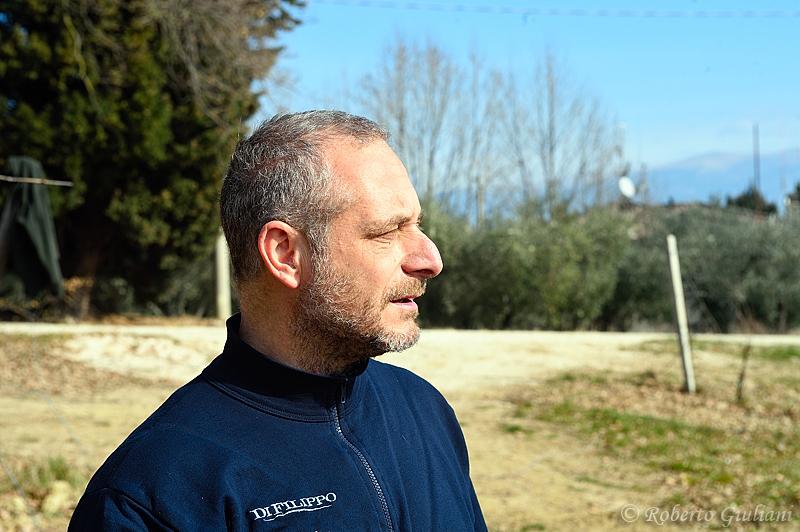 Roberto Di Filippo
