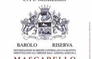 Barolo Monprivato Ca d'Morissio Riserva 1997