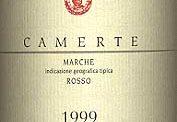 Camerte 1999