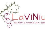 Alba Wines Exhibition 2005: Barolo 2001 e Riserve 1999