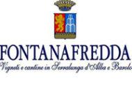 FONTANAFREDDA - Tenimenti di Barolo e Fontanafredda