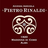 Logo azienda Pietro Rinaldi