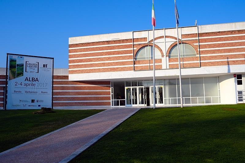 VINerdì Igp, il vino della settimana: Chianti Classico 2012 Antico Podere Casanova Bucciarelli