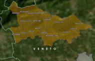 Le Docg del Veneto: Asolo - Prosecco