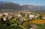 Le Giornate Altoatesine del Pinot Nero di Egna e Montagna indossano vesti internazionali