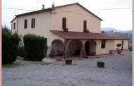 Il Cantastorie, un'oasi di pace a pochi chilometri da Montepulciano