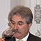 Antonio Di Spirito