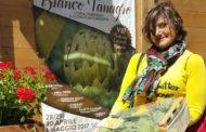 Bianco Tanagro portavoce di cultura, turismo e gastronomia