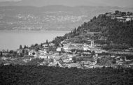 Il Bardolino è il protagonista di due importanti concorsi enologici a Cavaion Veronese