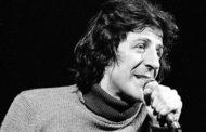 Giorgio Gaber, sette anni dopo la scomparsa